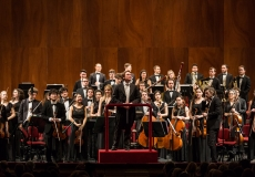 Concerto10