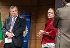 Congresso 15-4-18 WEB 131