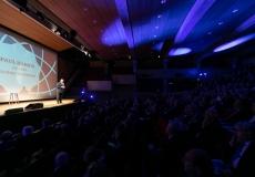Congresso 14-4-18 WEB 037
