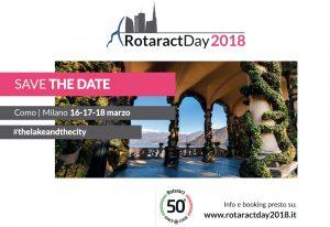 50-anni-Rotaract-Como-Milano