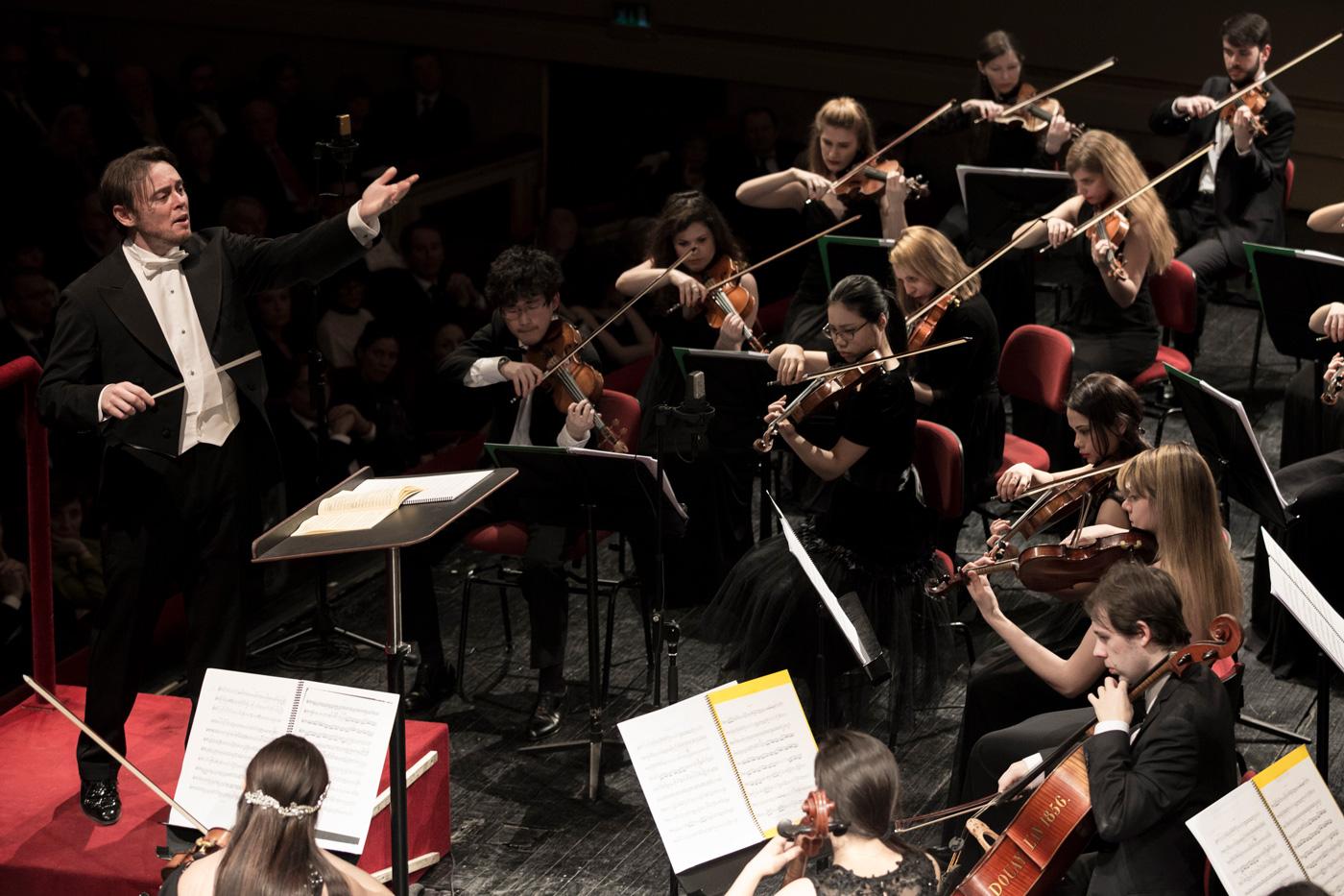 Concerto1