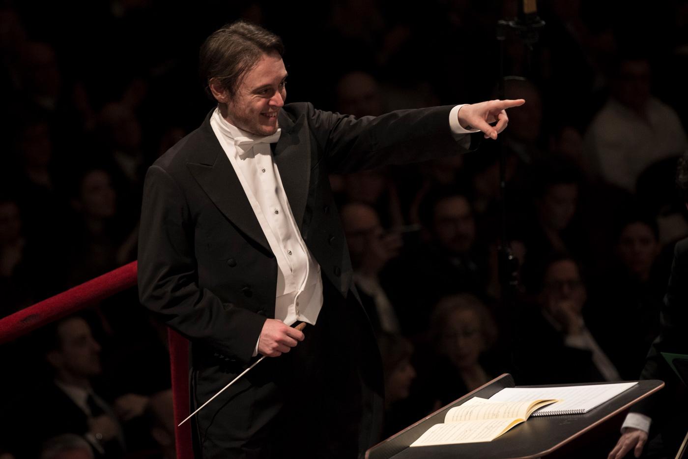 Concerto2