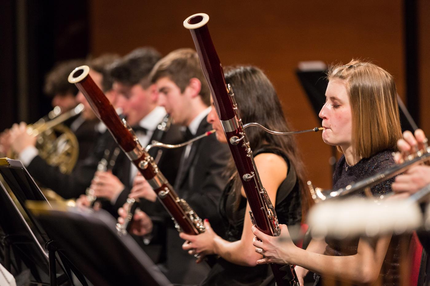 Concerto8