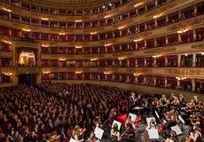 Concerto5