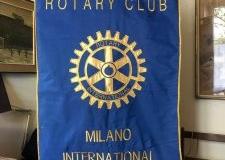 Labaro-Rotary-International-Net-225x300