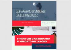 Titolo presentazione di Sergio De Pasquale