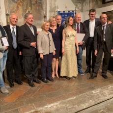 Premio professionalità 3