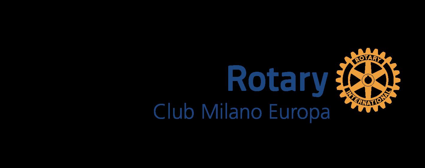 RCM Europa