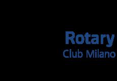 RC Milano