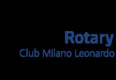 RCM Leonardo