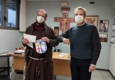 2020-12-22 Opera San Francesco Sostegno alimentare (13) (Copia)