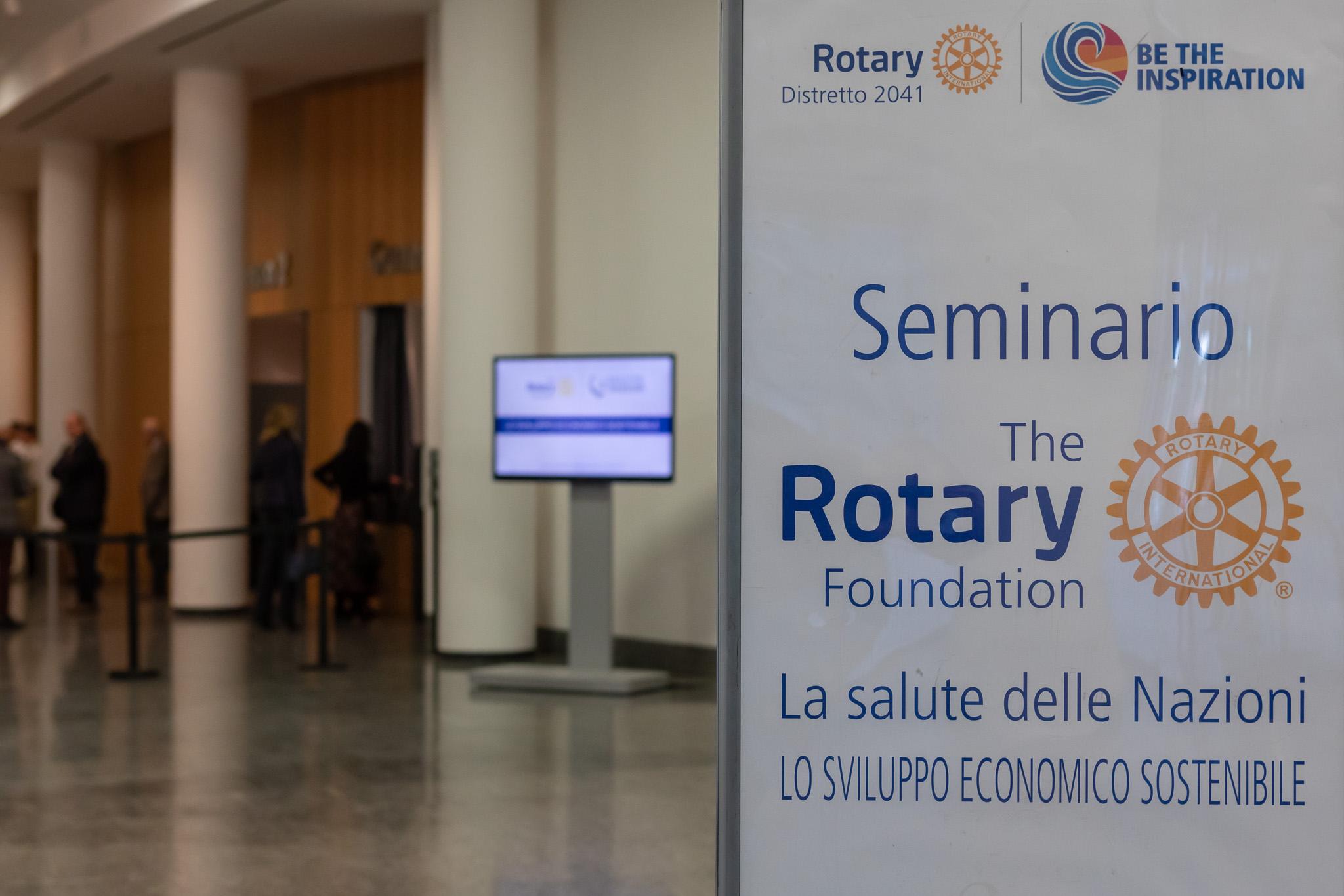 Seminario RF 17-11-2018 WEB 015