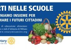 orti-nelle-scuole.Rotary-Milano