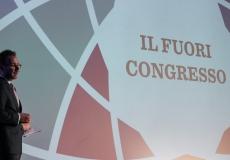 Congresso 14-4-18 WEB 243