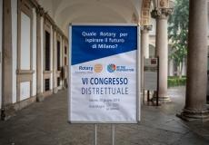 VI Congresso Mattina WEB 006-min