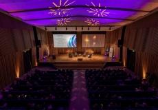 VI Congresso Mattina WEB 104-min