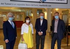 foto-14-istituto-dei-tumori