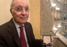 Premio Bergamo al RC Bergamo Sud