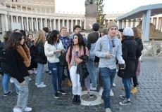scoprire l'italia002