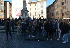 scoprire l'italia010