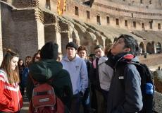 scoprire l'italia014