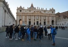 scoprire l'italia015