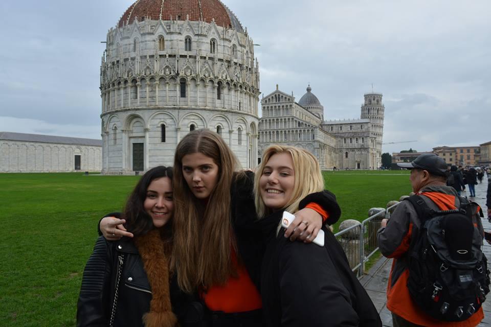 scoprire l'italia004
