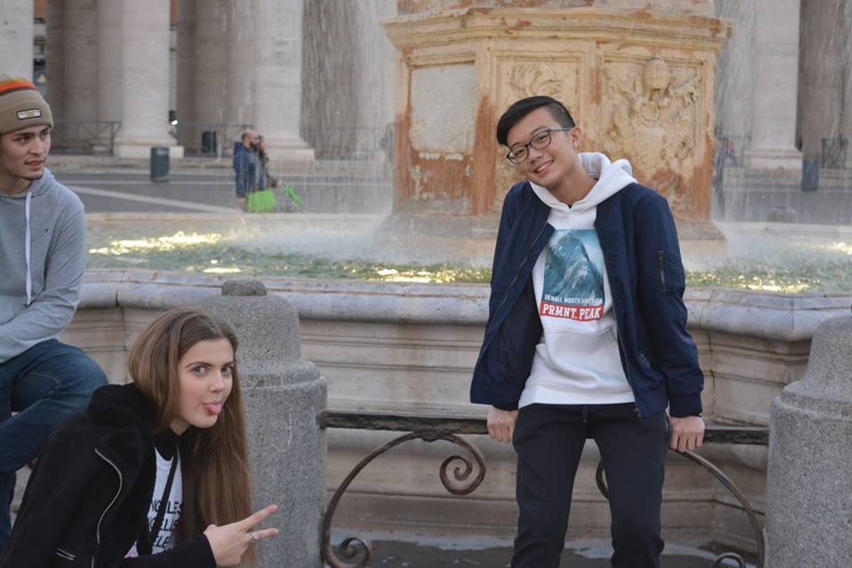 scoprire l'italia009