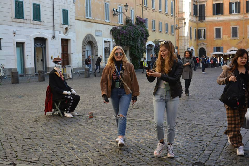 scoprire l'italia011