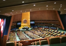 Rotary Day at the United Nations15
