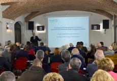 seminario-Rotary-foundation-e0d01a82b606a06b3c8ce5dd8efa96733c5ce840080bb3532ed959ff20