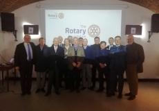 seminario-Rotary-foundation20200111_120721