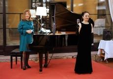 restaruro-teatro-donizetti---11