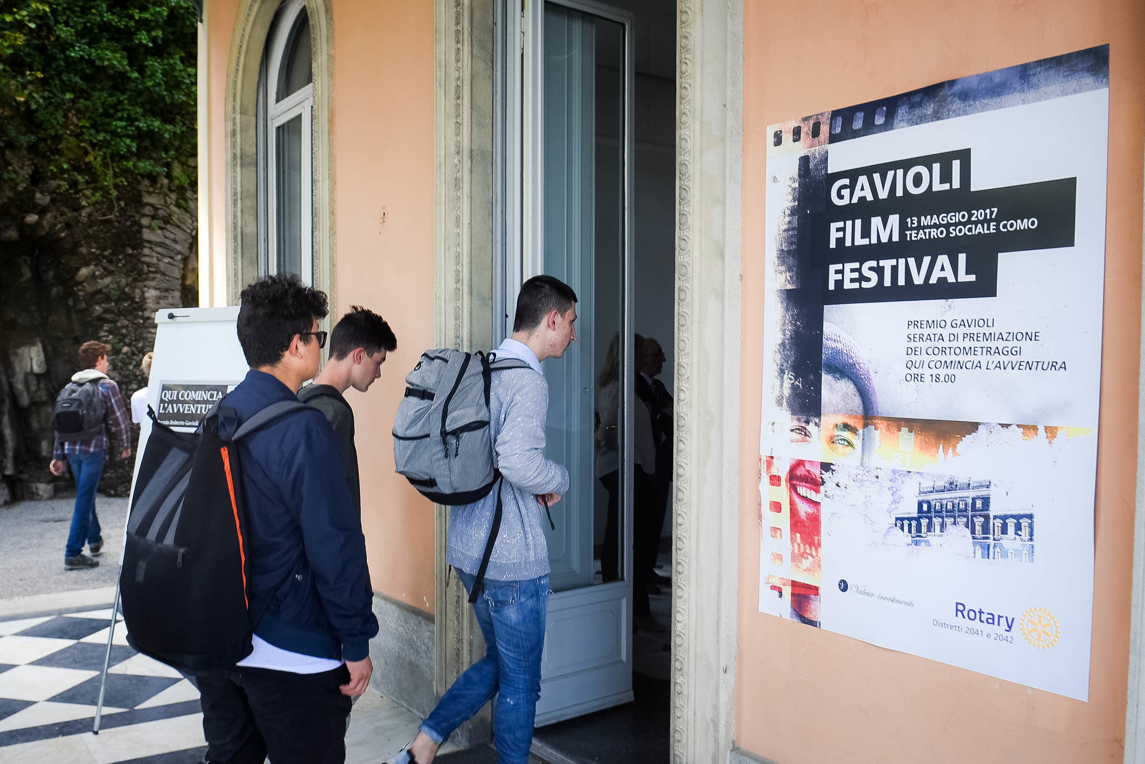 GavioliFilmFestivalwebsize026