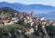 Sacro--Monte-Varese