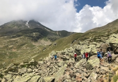 A mountain of fun in Valtellina Image 2019-07-01 at 18.09.17 (1)