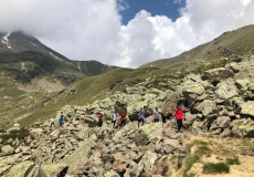 A mountain of fun in Valtellina Image 2019-07-01 at 18.09.17