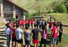 A mountain of fun in Valtellina Image 2019-07-06 at 08.59.23