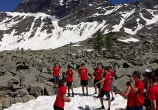 A mountain of fun in Valtellina Image 2019-07-06 at 09.04.53