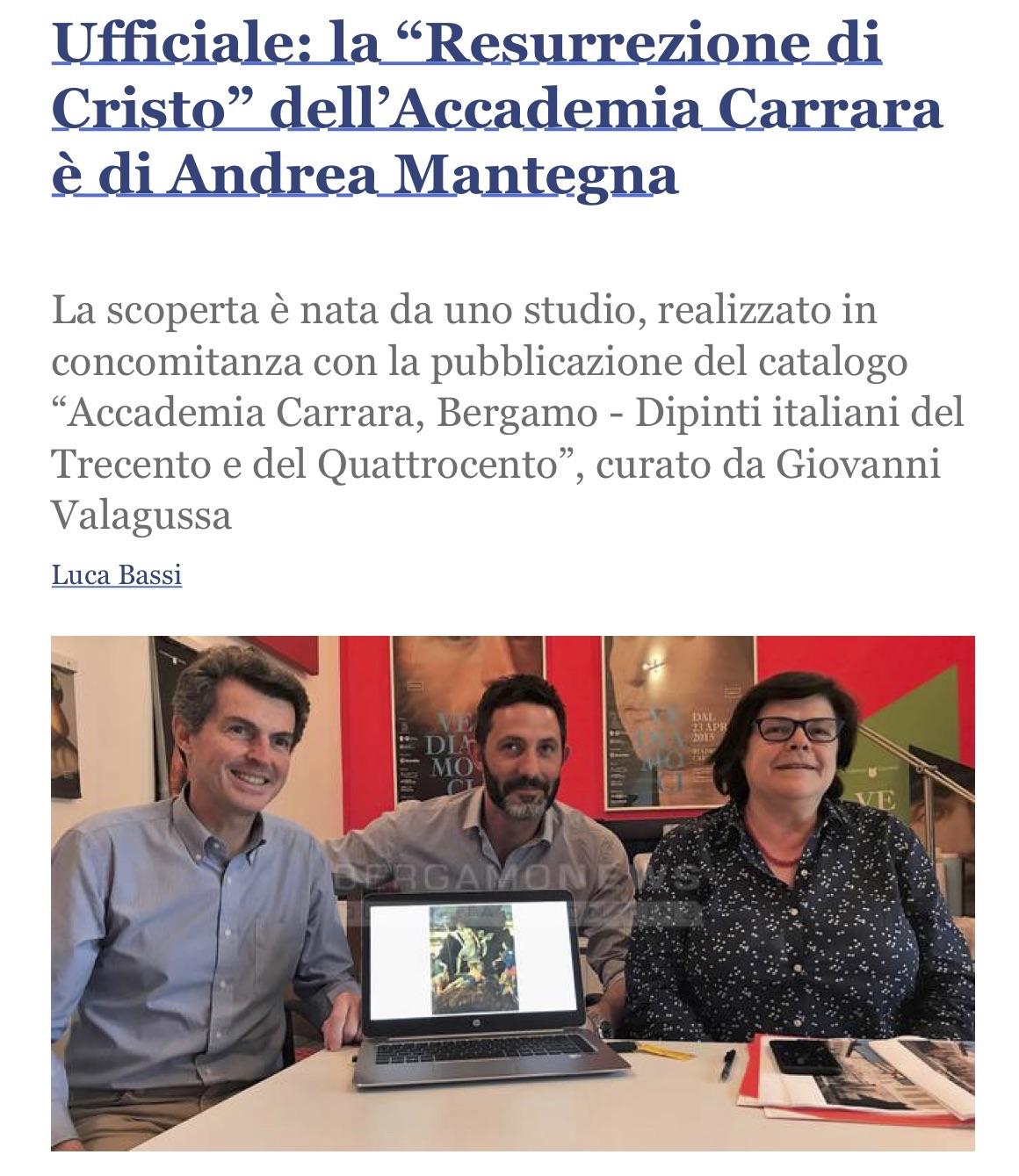 Restauro Mantegna02