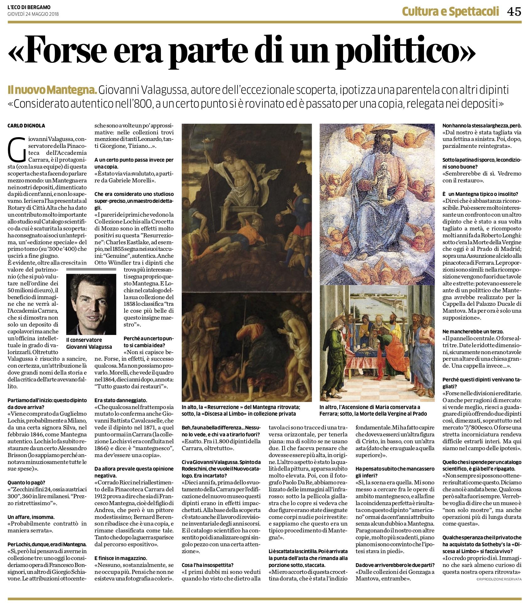 Restauro Mantegna03