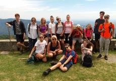 lariano trekk camp4-2