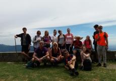 lariano trekk camp4-3