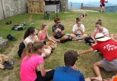 lariano trekk camp4-4