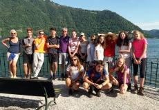 lariano trekk camp4-6