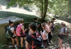 lariano trekk camp5-2
