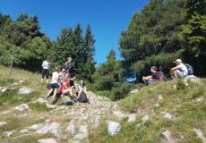 lariano trekk camp6-1