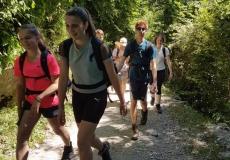 lariano trekk camp6-2