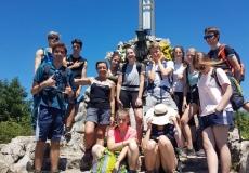lariano trekk camp6-3