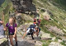 lariano trekk camp9-02